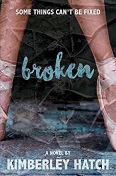 Broken by [Hatch, Kimberley]