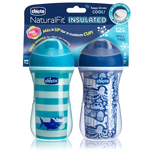 Buy what is the best sippy cup
