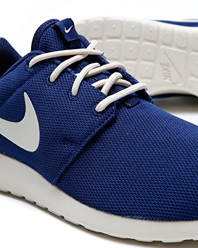 Bleu Roshe Nike 511882404 Couleur 0 One Marine 42 Pointure dIIrwp