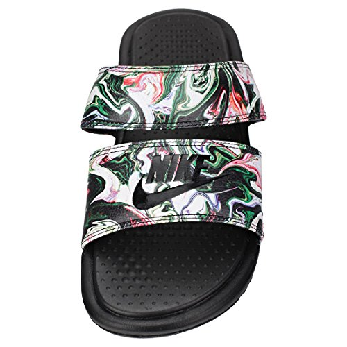 Mode Ultra Nike Duo Benassi Claquettes F Slide Tongs Femme BxqqdwgrY