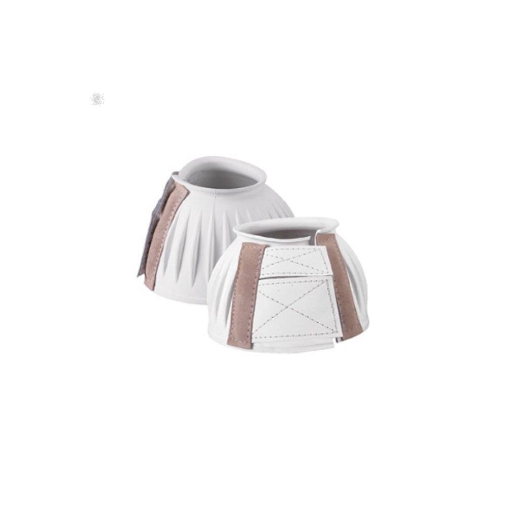 Weaverレザーダブルフック&ループBellブーツ B005JER3R0 XL|ホワイト B005JER3R0 ホワイト XL|ホワイト XL XL, 工具の我天堂:bc56d84a --- harrow-unison.org.uk