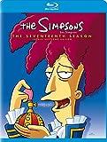 The Simpsons Season 17  [Blu-ray]