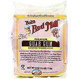 Cheap Bob's Red Mill Guar Gum, 8 Ounce (Case of 8)