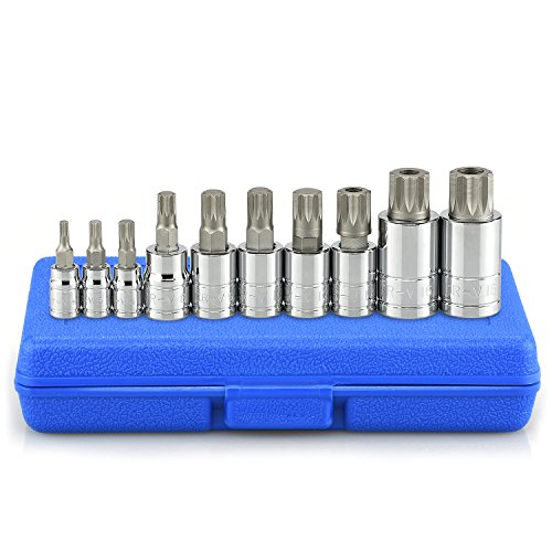 neiko-10056a-xzn-triple-square-spline-bit-socket-set-s2-steel-10-piece-set-metric-4mm-18mm