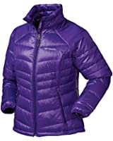 Columbia Gold 650 Turbodown Womens Jacket