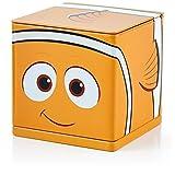 Hallmark PIX2003 Disney Pixar Nemo CUBEEZ Container
