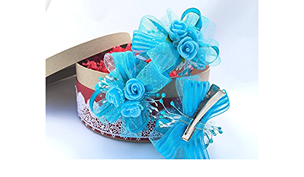 Girls HairbowsHairbowsBows Bouquet HairbowsHair AccessoriesGirls Hair Accessories
