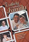 An Unlikely, Ordinary Family, Barbara Brill, 1481706160