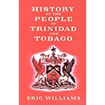 History of the People of Trinidad & Tobago