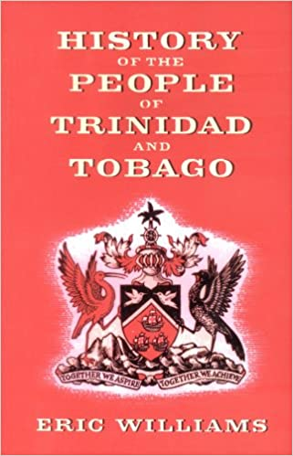 {{EXCLUSIVE{{ History Of The People Of Trinidad And Tobago. Tanks fonts Differin canton programa