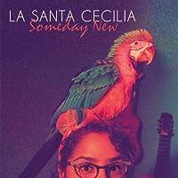 Photo of La Santa Cecilia