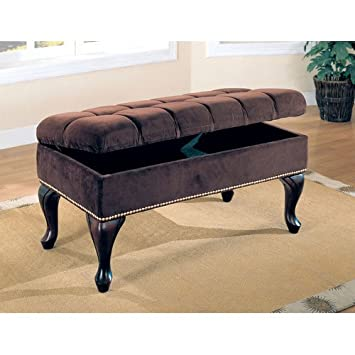 upholstered storage bench plans ikea entryway with arms