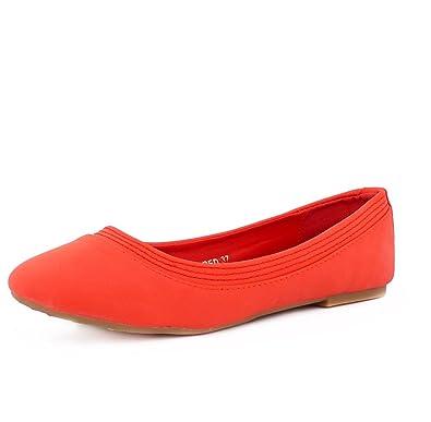 best boots Ballerinas Slipper Damen Halbschuhe Sommer bequem Damenschuhe
