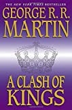 a clash of kings a song of ice and fire book 2