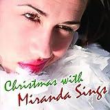 Miranda Sings Christmas