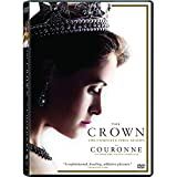 The Crown  - Season 01 (Bilingual)
