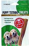 N-Bone Puppy Teething Treats, My Pet Supplies