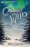 Oxford Children's Classics: The Call of the Wild
