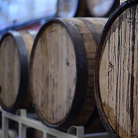 Yllera | Vino Tinto Crianza Dominus Yllera | Pack de 6 uds | Tempranillo | 75 cl | D.O Ribera de Duero | Aroma de Fruta Madura | Elegante y Potente | Añada 2015 | Vino Español