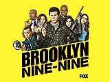 Brooklyn Nine-Nine Season 4 HD (AIV)