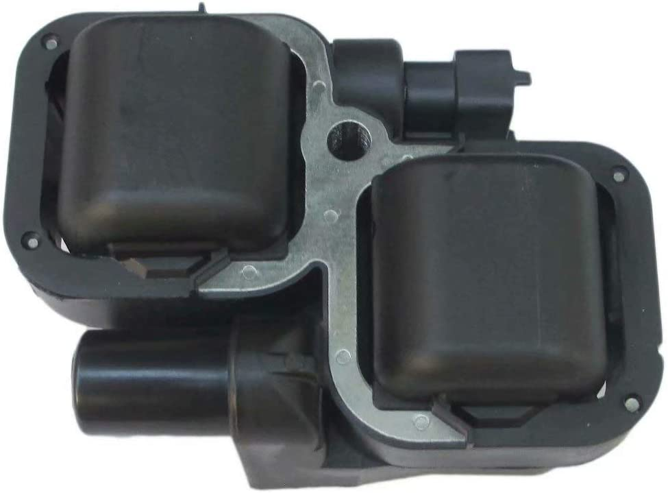 2003-2005 Ignition Coil For Seadoo 800 GTI LE RFI