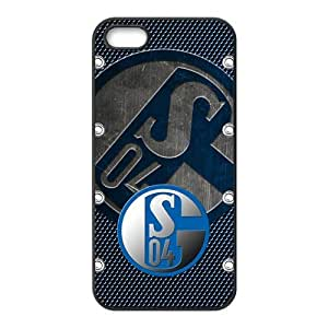 Medal Cell Phone Case For Samsung Galaxy S3 i9300 Cover