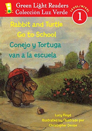 Go Turtle - 7