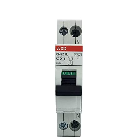 Stupendous Kopmf Circuit Breaker Air Switch Inlet Miniature Single Pole Open Wiring Digital Resources Bioskbiperorg
