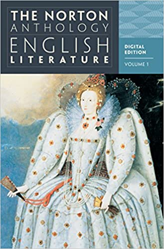 griffith writing essays about literature wadsworth 8th edition 2011 Widely used in introductory literature courses as a style guide or as a supplement to anthologies, this book provides valuable guidelines for interpreting literature.