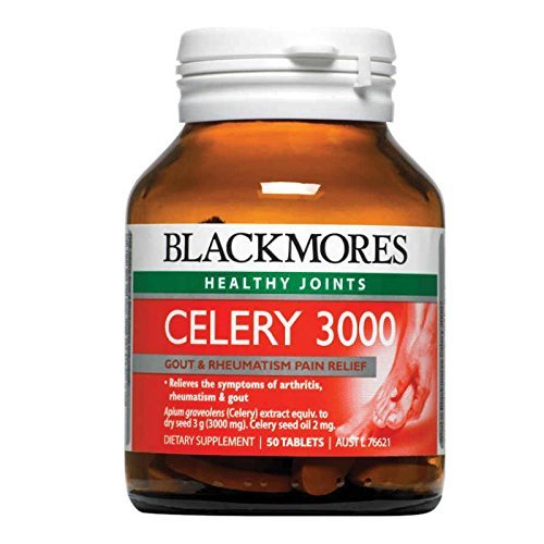 blackmores-celery-3000mg-50caps-with-1pcs-chinese-knot-gift