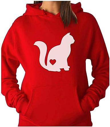 Amazon.com: Regalo para los amantes de los gatos, gato ...