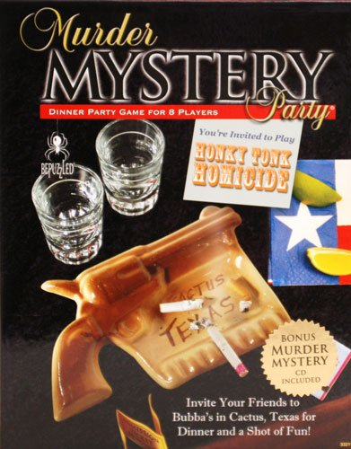 murder-mystery-party-game-honky-tonk-homicide