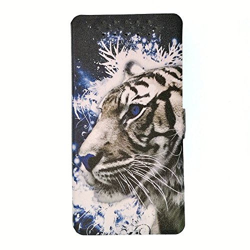 Case for Samsung Galaxy Ace 2 I8160 Case Cover DK-LH (Galaxy Samsung 2 Case I8160 Ace)