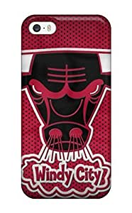 meilinF000For iphone 4/4s Fashion Design Nba Basketball Bull Chicago Bulls Case-hPzCPxF1014PHyKjmeilinF000