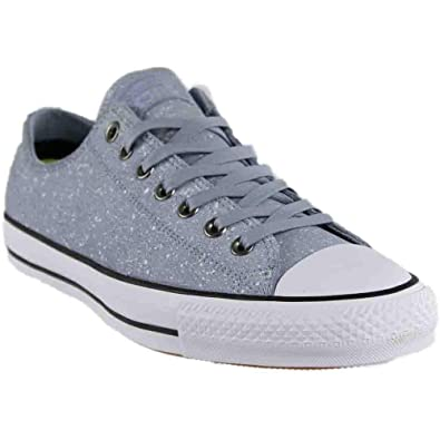 1a5e77694006eb Amazon.com | Converse Mens CTAS Pro Ox Casual Athletic & Sneakers ...
