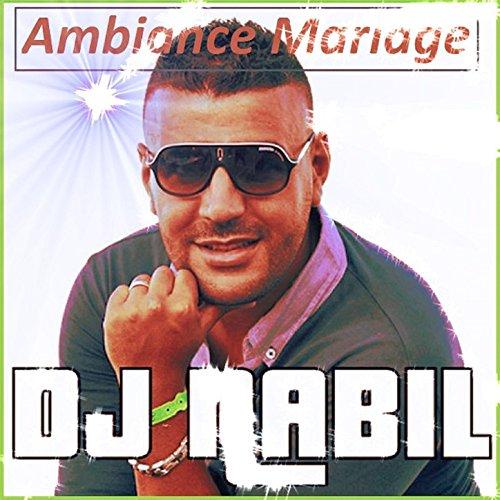 zawali ou fhal mp3 gratuit