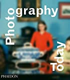 img - for Photography Today book / textbook / text book