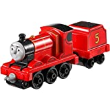 Fisher-Price Thomas & Friends Adventures Talking James Engine