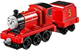 (US) Fisher-Price Thomas & Friends Adventures, Train, James