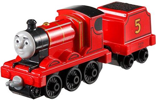 thomas the train die cast - 3