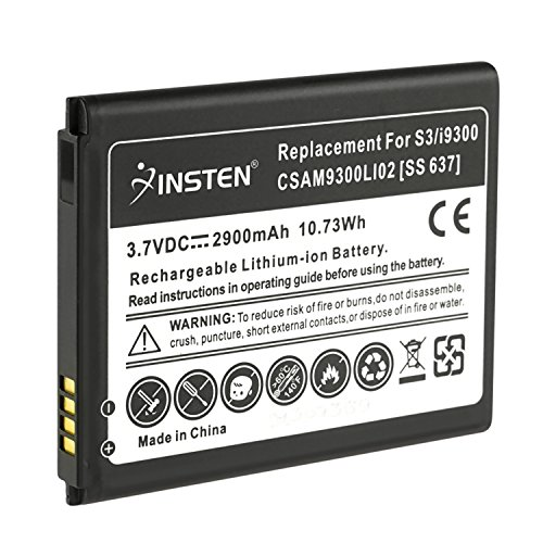 Ebest-37V-2300mAh-Replacement-Battery-for-SamsungGalaxy-S3-i9300