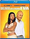 Best Universal Studios Bluray Movies - Deliver Us From Eva [Blu-ray] Review