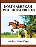 North American Sport Horse Breeder