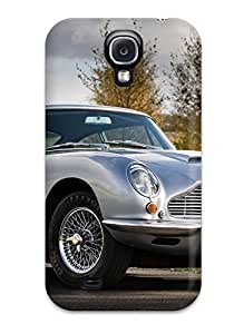 New Arrival Aston Martin Db5 26 For Galaxy S4 Case Cover