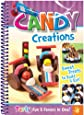 Candy Creations