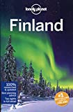 Lonely Planet Finland 8th Ed.: 8th Edition