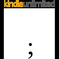 Semicolon (English Edition)