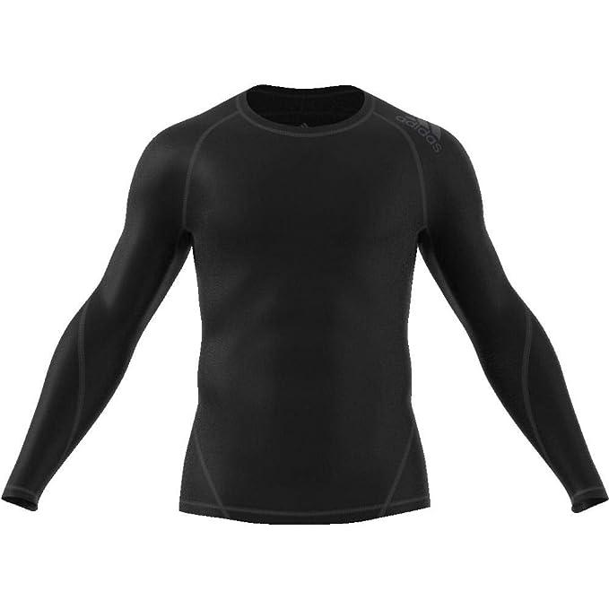 Ls Shirt HommeSports Loisirs Adidas Tee T Ask Spr Et yb6gY7Ifv