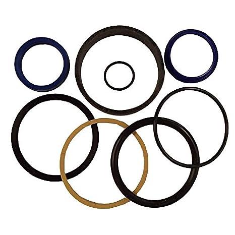 Amazon Com 1r41390 New Loader Tilt Cylinder Seal Kit For Farmhand