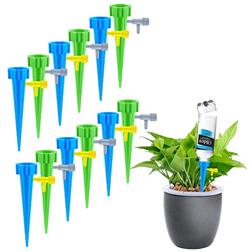 Best Automatic Irrigation Equipment Accessories